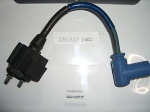 Cimg0272